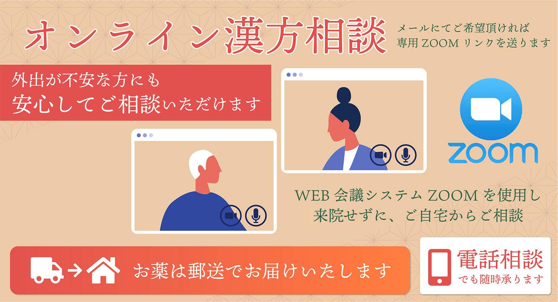 どく とう 漢方 せい 購入 はいはい 新型コロナウイルス対策の漢方薬 清肺排毒湯(せいはいはいどくとう) 北海道で唯一の「情報リテラシー教育スクール」